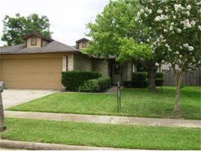 Residential Sold: 2507 Chimneystone Cr