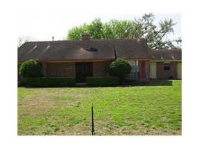 Residential Sold: 3954 Meadowlark Way