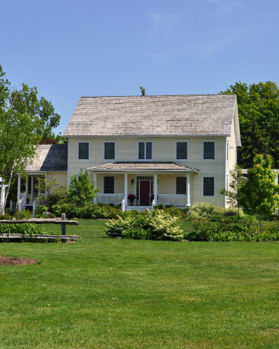 Davidson - Craig Real Estate | 254-386-3619 | Hamilton TX Homes for Sale