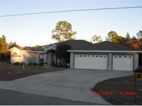Residential Sold: 8367 N Ronda Dr