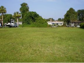 Residential Temporarily Withdrawn: 3946 N Timucua Pt