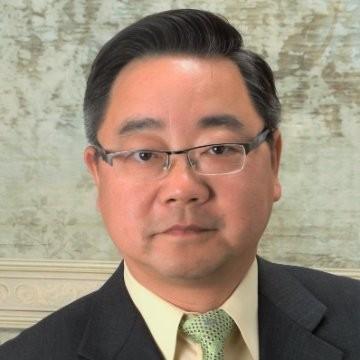 Sean Yang