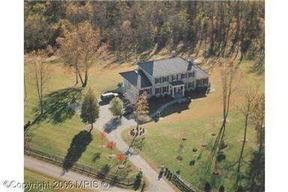 Residential Sold: 35359 Creek Ridge Ln