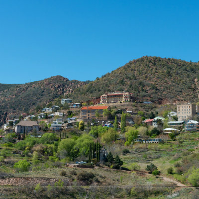 Homes for Sale in Guadalupe, AZ