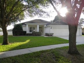 Residential Sold: 2826 Duncan Groves