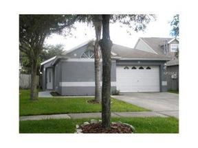 Residential Sale Pending: 5611 Tanagergrove Way