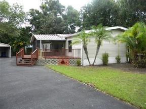 Residential Sold: 10614 Missouri Avenue