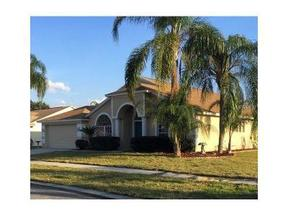 Residential Sale Pending: 2109 Golf Manor Boulevard