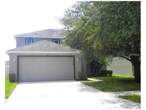Residential Active: 10318 Frog Pond Drive