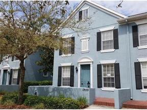 Residential Sold: 17050 Dorman Road