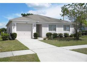 Residential Sold: 11823 Brenford Crest Drive