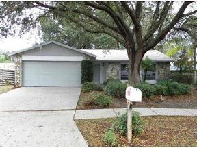 Residential Sold: 1227 Edgerton Drive