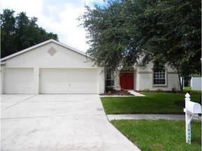 Residential Sale Pending: 10446 Ashley Oaks Drive