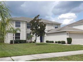 Residential Sold: 11120 Kempton Vista Drive