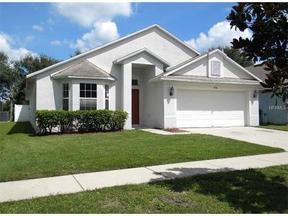 Residential Sale Pending: 9834 Laurel Ledge Drive