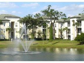 Residential Sold: 5713 Legacy Crescent Place #104