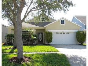Residential Active: 12751 Bramfield Drive