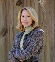 Naomi Cota