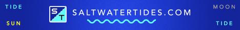 www.saltwatertides.com