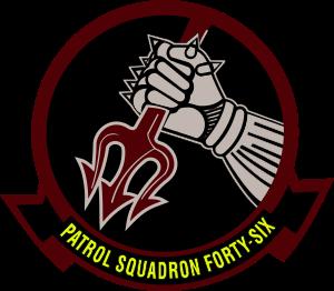 VP-46_Logo