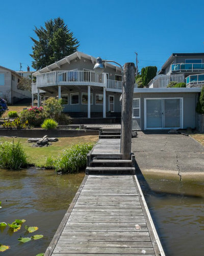 Homes for Sale in Neotsu, OR