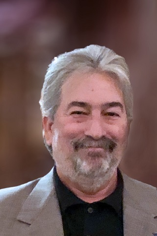 Dennis Regen