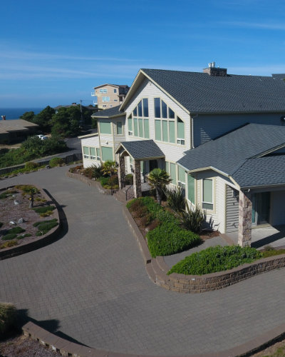 Homes for Sale in Lincoln City, OR