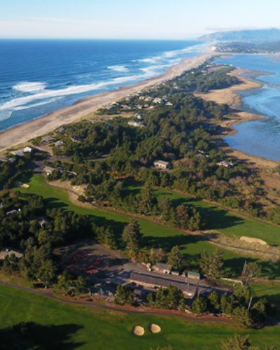 Homes for Sale in Gleneden Beach, OR