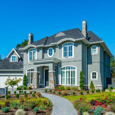 Sunshine Realtors LLC | 417-864-4441 | Springfield MO Homes