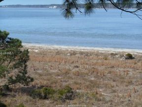Single Family Home Sold: 247 S Sea Pines Dr #APT 1881