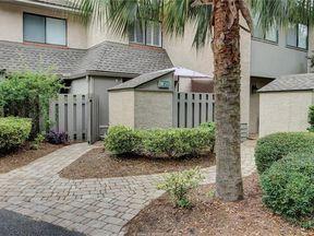 Single Family Home Sold: 43 Folly Field Rd #APT 21