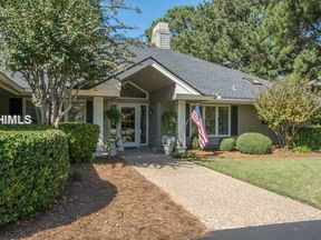 Single Family Home Sold: 287 Seabrook Dr