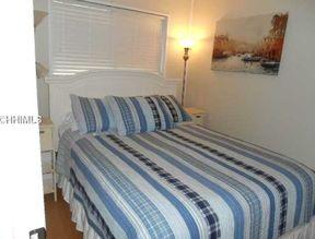 Single Family Home Off Market: 40 Folly Field Rd #APT C205