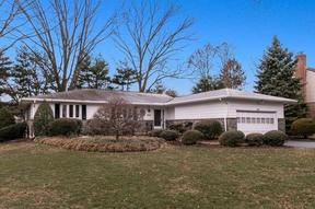 Single Family Home Sold: 2420 Donlon Rd