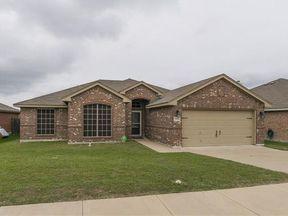 Single Family Home Sold: 9116 Arlene Dr
