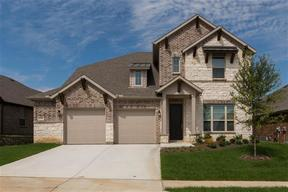 Single Family Home Sold: 15457 Bluffdale Dr