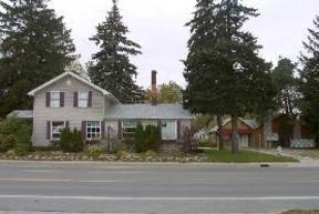 Residential Sold: 5426 Main St.
