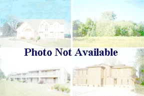 Residential Sold: 00 Madison Lot #5