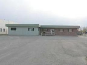 Residential Sold: 75 Dawson