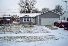 Residential Sold: 1564 Pennsylvania