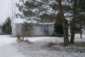Residential Sold: 120 N. Black River