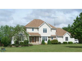 Residential Sold: 5920 WILDCAT RD.
