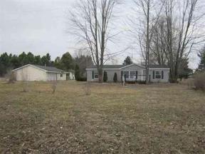 Residential Sold: 6801 Mortimer Line