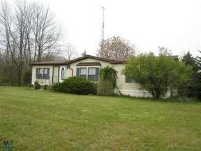 Residential Sold: 6505 Sheridan Line Rd.
