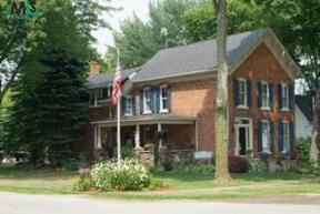 Residential Sold: 7307 Simons St.