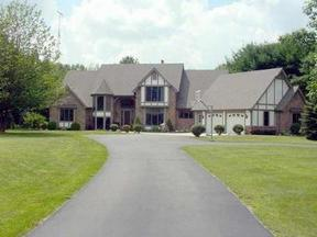 Residential Sold: 4230 Lakeshore Rd.