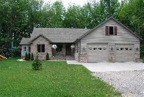 Residential Sold: 31 Hannah St.