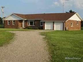 Residential Sold: 3440 Galbraith Line