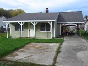 Residential Sold: 7279 Oak