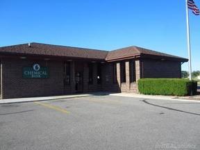 Residential Sold: 704 N Van Dyke